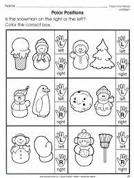 social studiesksheets for kindergarten pdf preschoolers prek