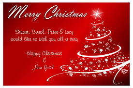 free christmas messages for cards christmas lights decoration