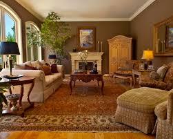 livingroom wall colors enchanting wall paint ideas for living room cool living room
