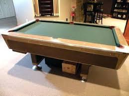 bar size pool table dimensions bar pool table size standard bar size standard bar size pool table