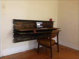 living room rustic home office furniture small rustic computer