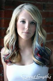 design lengths hair extensions creative hair design insanely creative hair design