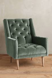 Chesterfield Style Sofa Sale by Sofa 5 Lovely Sofa Vs Couch Chesterfield Lovely Sofa Vs Couch