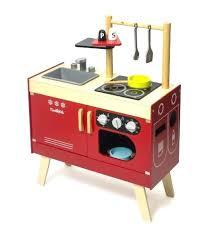 cuisine tefal studio cuisine tefal enfant cuisine enfant miele amazing cuisine en bois