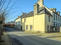 latest properties and houses for sale in finistere listing page