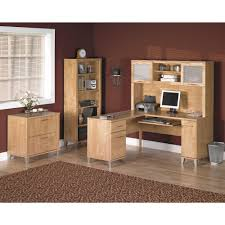 Maple Lateral File Cabinet by Amazon Com Somerset Lateral File Cabinet Kitchen U0026 Dining