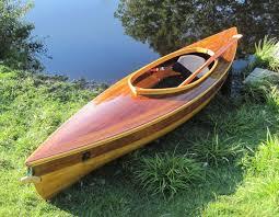 light kayaks for sale laughing loon custom canoes