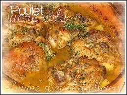 comment cuisiner des escalopes de poulet cuisine comment cuisiner un poulet awesome special ment cuisiner