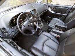 lexus rx300 motor interior 2001 u201303 lexus rx 300 xu10 u00272000 u201303