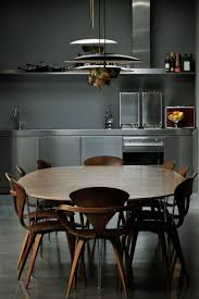 Modular Dining Table 54 Best Round Dining Tables Images On Pinterest Round Dining