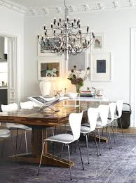 dining room wall art fabulous kitchen wall decor ideas and best
