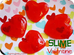 Ideas For Homemade Valentine Decorations by 97 Best Valentine U0027s Day Crafts For Adults And Kids Images On