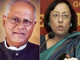 Portfolio Of Cabinet Ministers Cabinet Ministers Resign Latest News Photos Videos On Cabinet