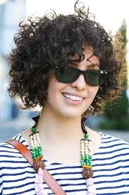 short haircuts with perms for ladies in their 80s 34 new curly perms for hair hairstyles haircuts 2016 2017