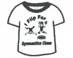i flip for gymnastics t shirts for sale jd sports