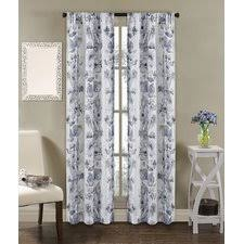 outdoor curtains vancouver bc nrtradiant com