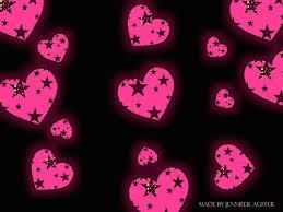 imagenes chidas brillosas 30 imágenes que se mueven de corazones imágenes que se mueven