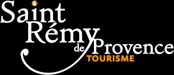 chambres d hotes remy de provence chambres d hôtes office de tourisme de rémy de provence