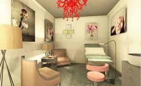 ob gyn exam light obgyn exam room design midwifery office decor and prenatal exam