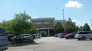 Barnes And Noble Rogers Ar Barnes U0026 Noble Booksellers 261 N 47th St Rogers Ar Book Stores