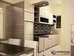 Daftar Harga Kitchen Set Minimalis Murah Desain Terbaru Kitchen Set 2016 Harga Terbaru Kitchen Set