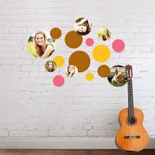 Dorm Room Gifts For Female Students Dorm Room Ideas For College Students Pear Tree Blog