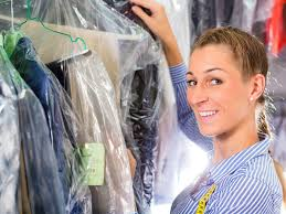 dry cleaners insurance guide greenwich insurance for laundry