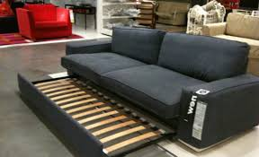 Recliner Sofas On Sale Sofa Best Single Sleeper Couches For Sale On Gumtree Durban