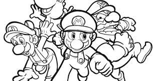 cool coloring pages boys pics color gekimoe u2022 97478