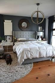 Area Rugs Ideas Throw Rugs For Bedroom Bedroom Rug Ideas Area Rugs Master Bedroom