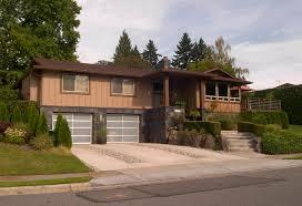 split level front porch designs front porch ideas for split entry home search front