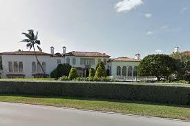 Beach Home John Lennon U0027s Former Palm Beach Home Sells For 23m Curbed Miami