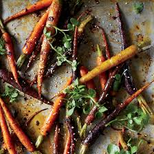 make ahead side dishes food wine