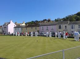 Shaldon Holiday Cottages by The Cottage 1 Fore Street Contemporary 2 Bedroom Character
