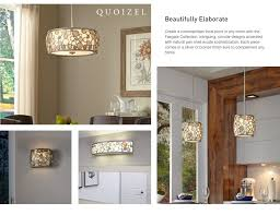 shop fairgate lighting from quoizel
