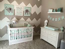 Turquoise Nursery Decor Turquoise Room Decorations Aqua Exoticness Ideas And