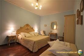 chambre d hote venise centre chambre d hôtes à venise location vacances venise disponible