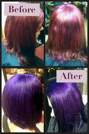 29 best hair by brittany boutique hair parlor lincoln ca images