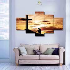 online get cheap jesus art prints aliexpress com alibaba group
