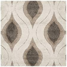 Cream And Grey Area Rug cream and grey rug rug designs