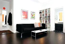 small apartment furniture layout and living room sets layoutsmall