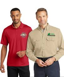custom embroidery shirts custom shirts screen print and embroidery k2 awards and apparel