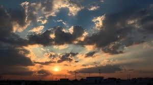 clouds and the sun a poem sidsirus com