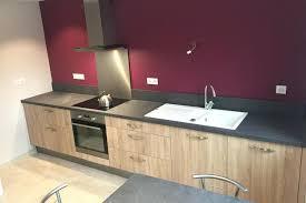 cuisine avec electromenager inclus cuisine avec electromenager kitchener cuisine complete avec