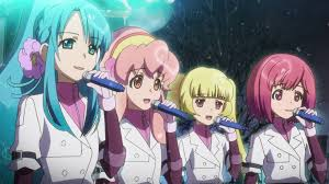 aika r 16 virgin mission tv anime akb0048 u2022 coralie