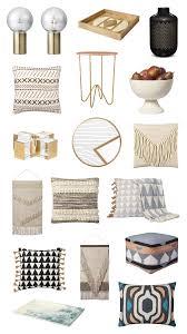 Nate Berkus Furniture Berkus X Target Spring 2015 Everyday With Sarah