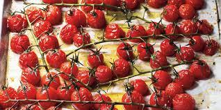 roasted vine tomatoes the barefoot contessa recipe