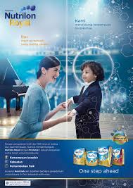 si e social danone danone nutricia appoints havas jakarta for two brands marketing