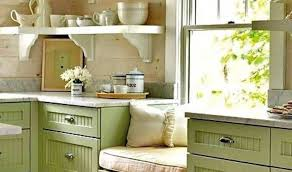 cabinet kitchen maple cabinets and wall color dohatour beautiful