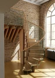 Creative Homes by Unique And Creative Staircase Designs For Modern Homes